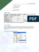 Siemens_LOGO_Ethernet.pdf
