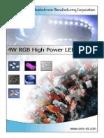 abc del RGB