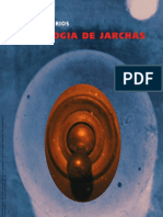 Antología de Jarchas