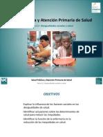 2.2 Desigualdades Sociales y Salud.pptx