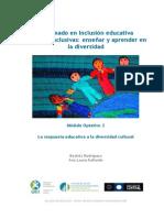 modulo_opt2.pdf