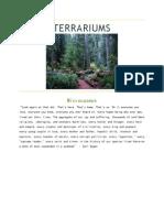 terrariums 1