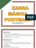 Color Pizarra Magica Silabas.docx