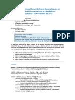 TemarioCursoCiberdefensa3.pdf