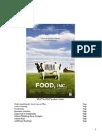 foodinc rtf 1