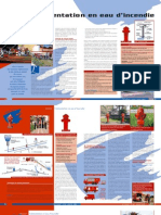 Pages 8-13