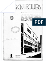 1932-170
