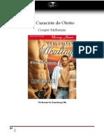 La Curacion de Otono- Welcome to Sanctuary 4
