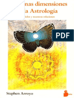 Stephen Arroyo - Modernas Dimensiones en Astrología.pdf