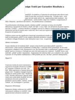 Prime 3  Website Design   Tratti  per  Garantire  Risultato a   Migliorare   Entrate