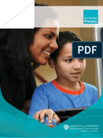 Primary Science Teacher Guide 2011 WEB