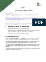 43-MASE-pourquoi-et-comment.pdf