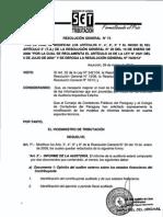 RG+Nº+73-12-+ANEXO+1y+2-AUTENTICADA