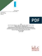 33740202.pdf