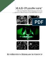 DIAD_PleoScope.pdf
