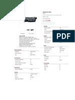 Brochure filmadora.pdf