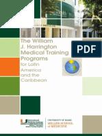 1 Brochure WJH Program Final