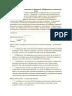 Institución educativa Sebastián de Belalcázar.docx