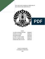 [CG] Peran Pemangku Kepentingan & Kasus Susno Duadji - Kelompok 5