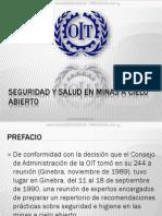 curso-seguridad-salud-minas-cielo-abierto 1.pdf