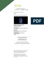 » ÓRGANOS INTERNOS Y RELACIÓN EMOCIONAL_ ESTOMAGO.pdf