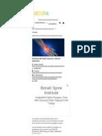 » Síndrome del Túnel Carpiano y relación emocional.pdf