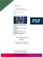 » TERAPIA EMOCIONAL Y ÓRGANOS INTERNOS_ El Hígado.pdf