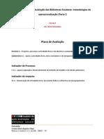 Metodologias de Operacionalização - parte I_Cristina Filipe