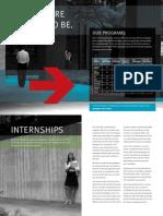 JP Morgan - Brochure - EMEA Section