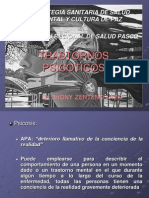 EXPOSICION PSICOSIS.ppt