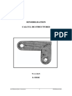 TD EF Exercices Abaqus 2004[1]