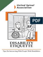 disabilityetiquette