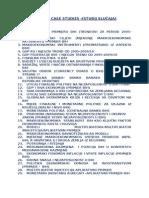 Teme Za Izradu Studija Slu Aja Iz Makroekon(1)