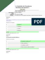 Materiales Industriales Corregidos hasta Quiz 2 Carlos 2014_2.pdf