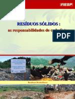 Residuos Solidos - Seminario p l - Eduardo San Martin - Pnrs