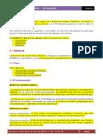 Apuntes Unidad II  de Sistemas Programables x Ing. Yahveh.docx