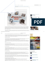 SolidWorks 2014 SP5.0 - Arkanosant Co