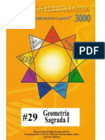 029_Geometria_Sagrada_P3000_parte1_2013.pdf