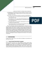 ParteImportante.pdf