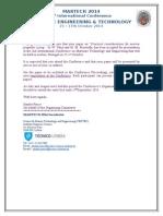 MARTECH2014 - Registration Form