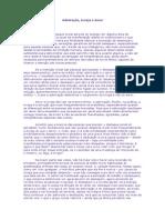 232008165-Flavio-Gikovate-Admiracao.doc