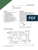 FS6S1265RE.pdf