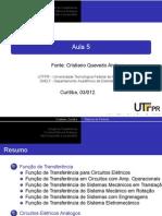 5_2 - Funcoes de Transferencia.pdf