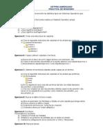 tp_Sistema_Operativo.doc