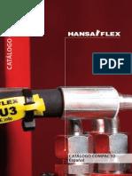 catalogo hansa-flex en español.pdf