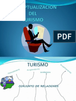 INTROCUCCIÓN AL TTURISMO.ppt