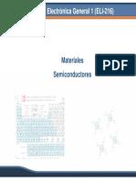 01 Semiconductores y Diodo