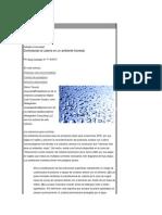 CarneTec_com - Artículos Técnicos LISTERIA