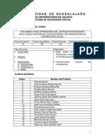 7 Reinserción Social Diplomado en el Sistema de Justicia Penal Acusatorio Adversarial