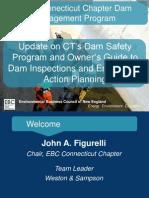10-30-14 MASTER CT Dam Safety Regs - Scribd